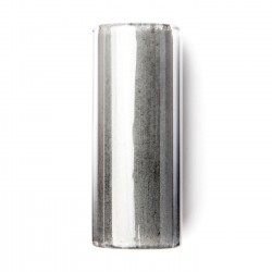 Jim Dunlop - Jim Dunlop C215 Moonshine Glass Medium Slide