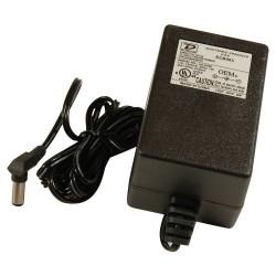 Jim Dunlop - Jim Dunlop ECB003AU 9 Volt Ac Adaptör