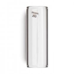Jim Dunlop - Jim Dunlop 203 Glass Large Slide