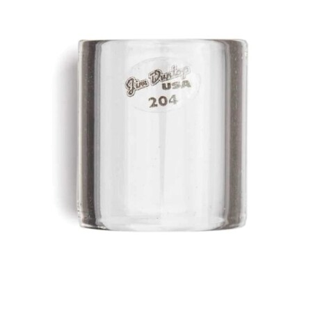 Jim Dunlop - Jim Dunlop 204SI Medium Cam Slide