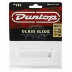 Jim Dunlop 210 Glass & Cam Medium Slide - Thumbnail