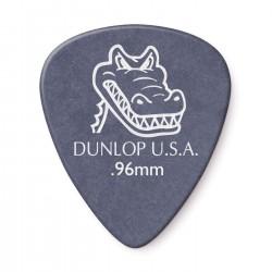 Jim Dunlop 417P Gator Grip .96mm 12'li Pena Seti - Thumbnail