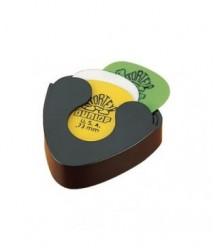 Jim Dunlop 5001 Yapışkanlı Pena Tutacağı - Thumbnail