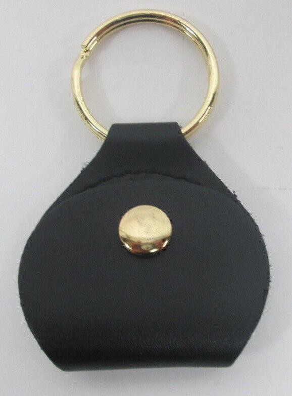 Jim Dunlop 5200 Pena Şarjörlü Anahtarlık