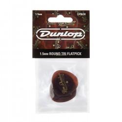 Jim Dunlop - Jim Dunlop Americana 1.5mm 3'lü Pena Seti