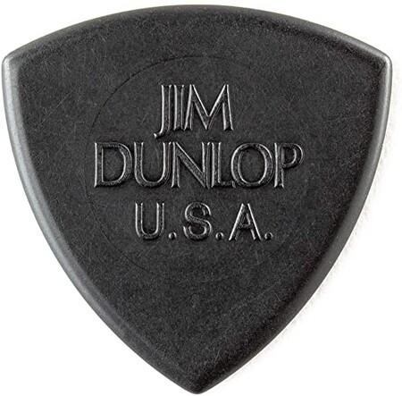 Jim Dunlop - Jim Dunlop John Petruccı Trınıty Flow Gitar Penası Tek