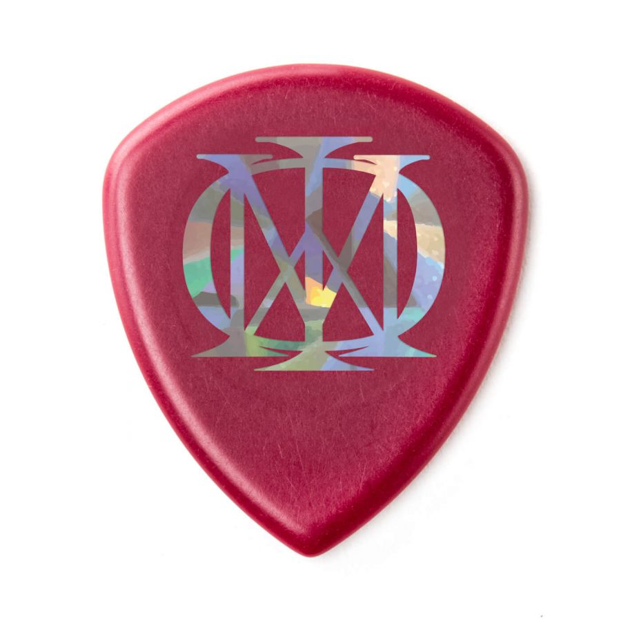 Jim Dunlop John Petrucci Flow Jumbo Pena