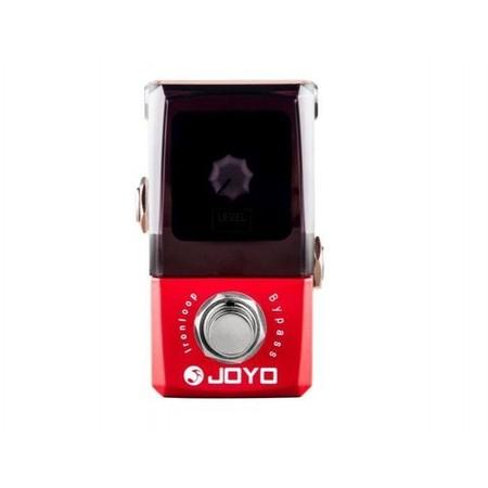 Joyo - Joyo Iron Looper Gitar Pedalı