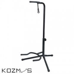 Kozmos - Kozmos KS-3401 Gitar Sehpası