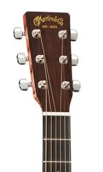 Martin DX1AE Elektro Akustik Gitar - Thumbnail