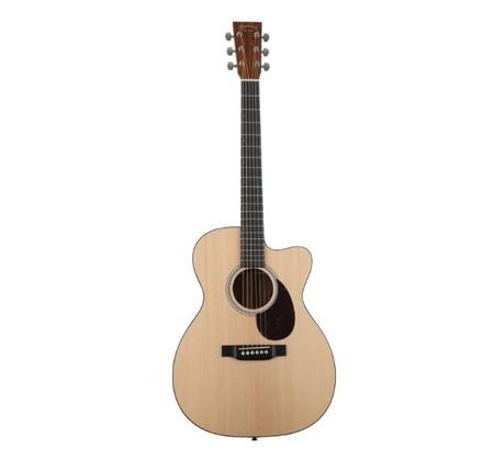Martin - Martin OMCPA4 Akustik Gitar