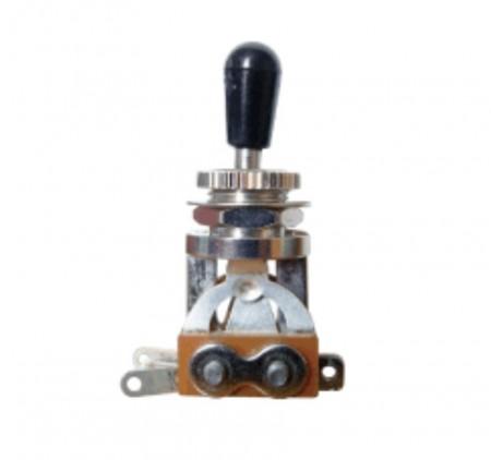 - Mings TG101 3 Yol Epiphone Stil Toggle Switch