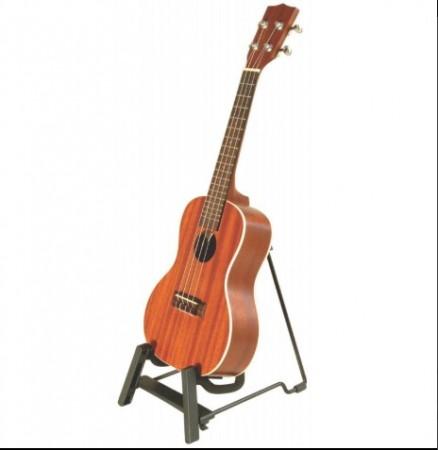 On Stage GS5000 Katlanır Gitar Sehpası - Thumbnail