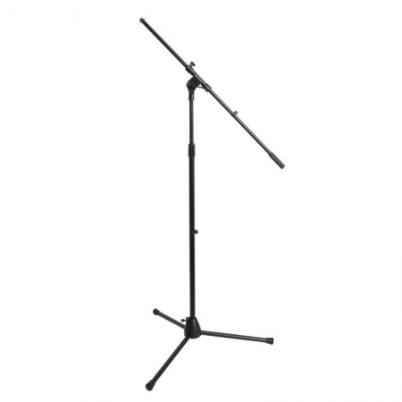 On Stage - On Stage MS7701B Mikrofon Standı