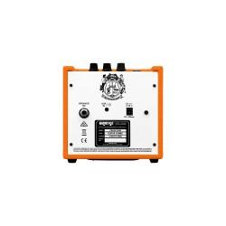 Orange Crush Mini 3W Combo Elektro Gitar Amfisi - Thumbnail
