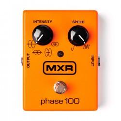 MXR - MXR M107 Phase 100 Phaser Pedalı