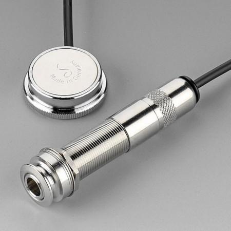 Schaller SC-16050101 İç Tekli Enstrüman Mikrofonu - Thumbnail