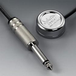 Schaller - Schaller SC-16050103 Tek'li Yapıştırma Manyetik