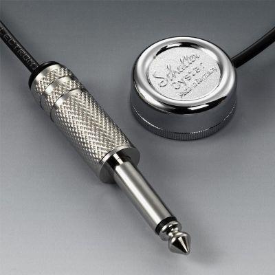 Schaller SC-16050103 Tek'li Yapıştırma Manyetik