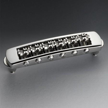 Schaller - Schaller STM Reverse Elektro Gitar Köprü