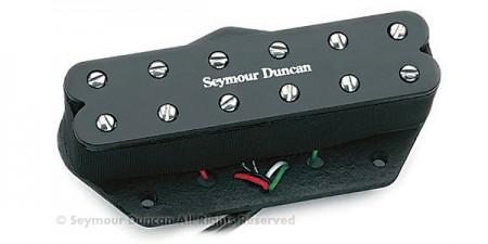 Seymour Duncan - Seymour Duncan Little '59™ Lead for Tele ST59-1 Humbucker Manyetik
