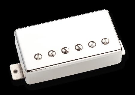 Seymour Duncan Alnico II Pro™ APH-1b Humbucker Manyetik - Thumbnail