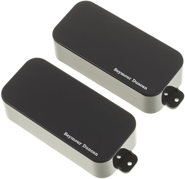 Seymour Duncan Blackouts 7-string Phase 1 Set AHB-1 7-str.