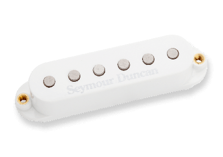 Seymour Duncan Classic Stack Plus STK-S4b Single Coil Manyetik