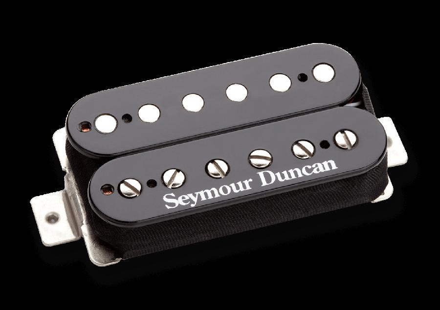 Seymour Duncan Custom 5 TB-14 Trembucker Manyetik