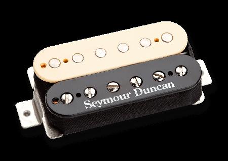 Seymour Duncan Custom 5 TB-14 Trembucker Manyetik - Thumbnail
