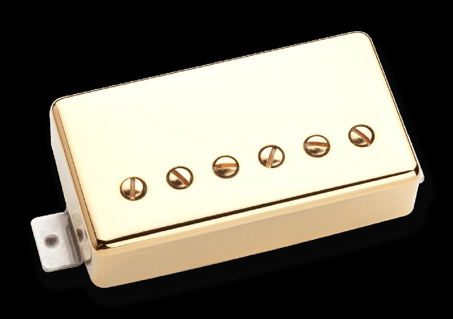 Seymour Duncan Custom Custom™ TB-11 Trembucker Manyetik