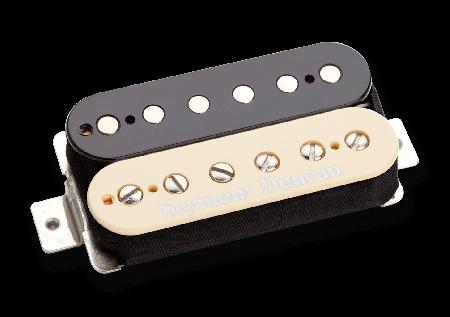 Seymour Duncan Custom Custom™ TB-11 Trembucker Manyetik - Thumbnail