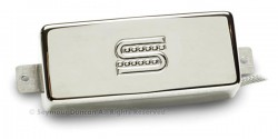 Seymour Duncan - Seymour Duncan SM-2b Custom Mini-Humbucker Köprü Manyetiği