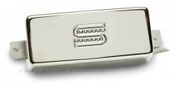 Seymour Duncan SM-2b Custom Mini-Humbucker Köprü Manyetiği