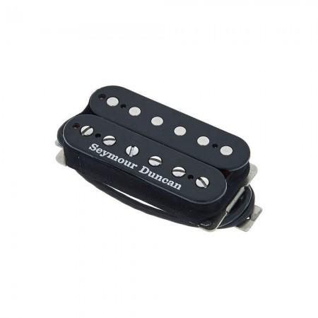 Seymour Duncan - Seymour Duncan SH-5 Custom Humbucker Gitar Manyetiği