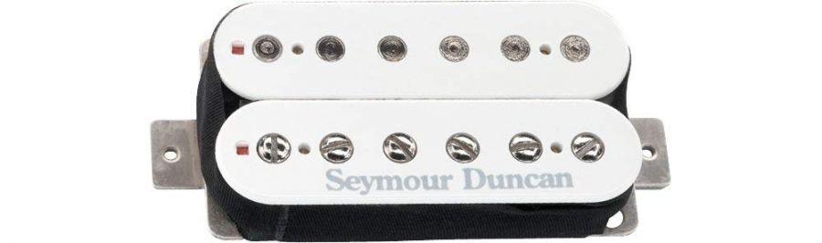 Seymour Duncan SH-5 Custom Humbucker Gitar Manyetiği