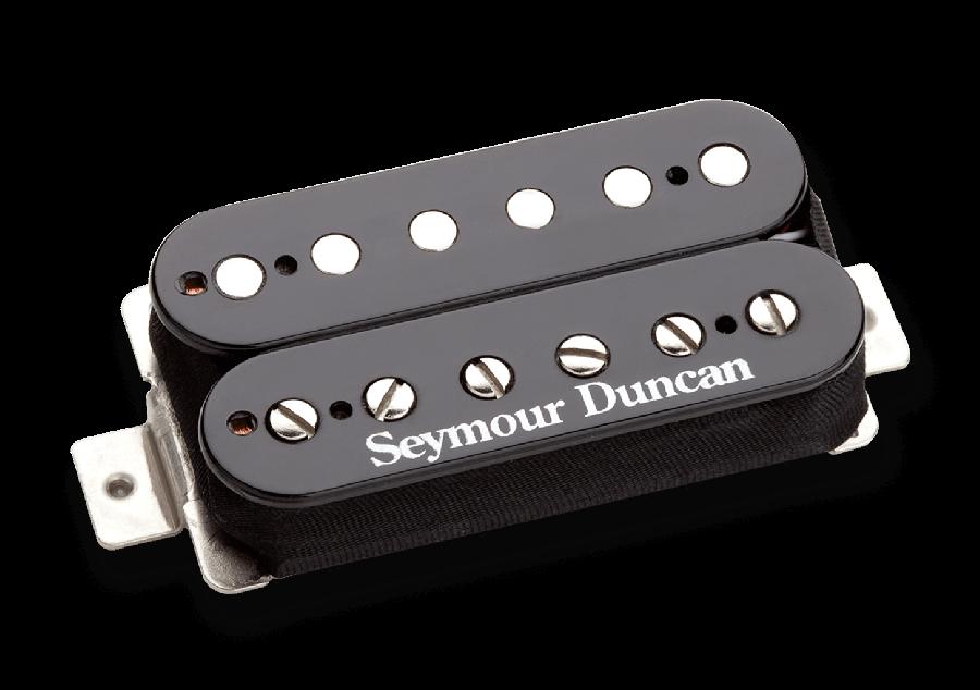 Seymour Duncan Duncan Distortion™ SH-6n Humbucker Manyetik