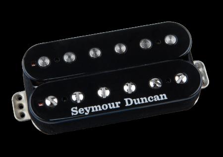 Seymour Duncan - Seymour Duncan JB Model™ TB-4 Trembucker Manyetik