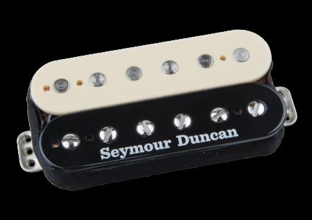 Seymour Duncan JB Model™ TB-4 Trembucker Manyetik - Thumbnail