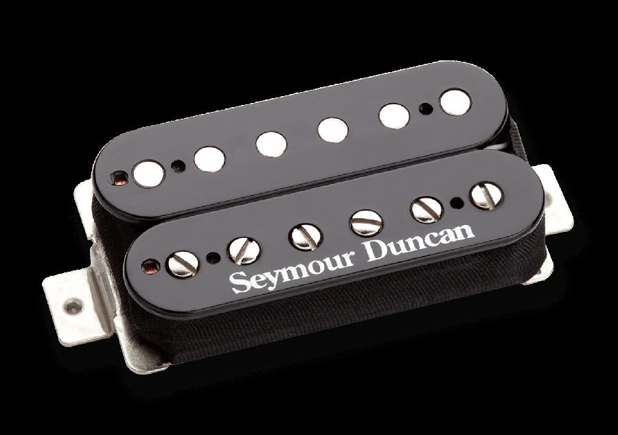 Seymour Duncan Pearly Gates™ SH-PG1b Humbucker Manyetik
