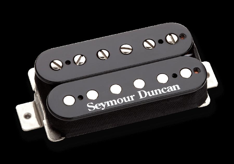 Seymour Duncan Pearly Gates™ SH-PG1n Humbucker Manyetik