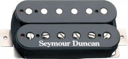 Seymour Duncan - Seymour Duncan SH-4JB Humbucker Manyetik