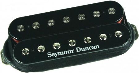 - Seymour Duncan SH-4 JB Model Blk 7str.