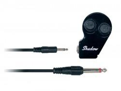 Shadow - Shadow SH-2000 Kristal Transducer
