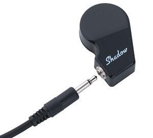 Shadow SH-2001 Kristal Transducer