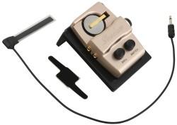 Shadow - Shadow SH-600-NFX Saz İçin Manyetik & Preamp