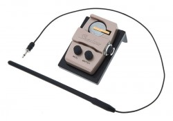 Shadow SH-700-NFX Ud İçin Manyetik & Preamp - Thumbnail