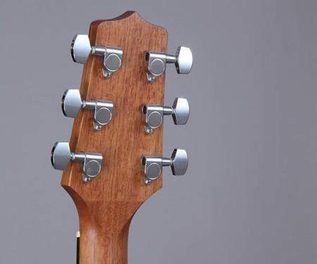 Takamine GD11M NS - Naturel Satin Akustik Gitar - Thumbnail