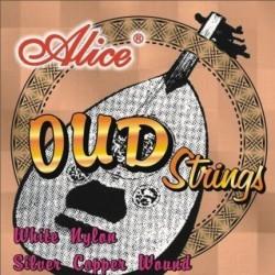 Alice - Alice AOD-11 Ud Tel Takımı