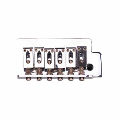 Dr.Parts & Valencia EBR1/CR Elektro Gitar Tremolo Köprü